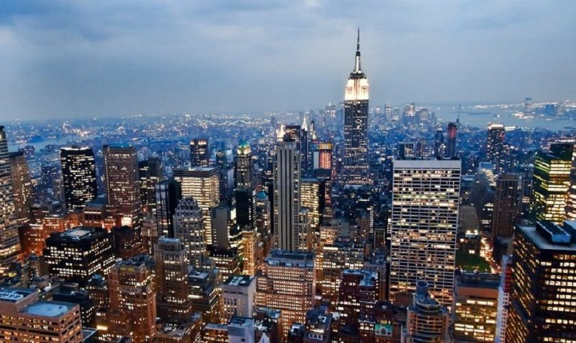 20 Richest Real Estate Tycoons in the World