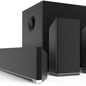 Tips On How To Select The Best Soundbar