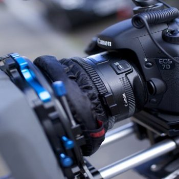 Potentials of a Worthy Corporate Video Production