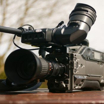 The Crucial Component to Corporate Video Production