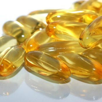 how you can get more through VitaPulse