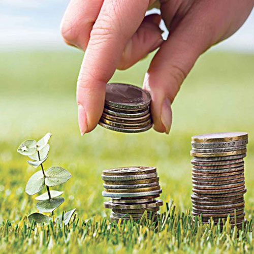 Microloans For Startup Financing
